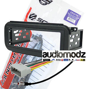 dashkits and wiringharnesses?resize=300%2C300 dash kits & wiring harnesses audiomodz okc car audio dash kit and wiring harness at virtualis.co