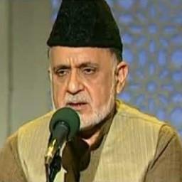 Marghoob Ahmad Hamdani mp3 naats