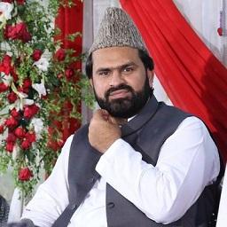 Syed Zabeeb Masood Shah mp3 naats