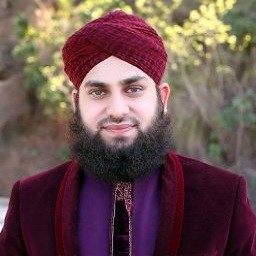 ahmed raza qadri mp3 naats free download