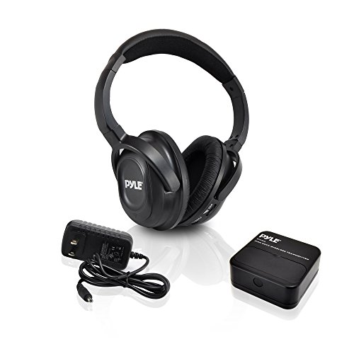 Complete Guide to 17 Cheap Wireless Headphones for TV • Audionist