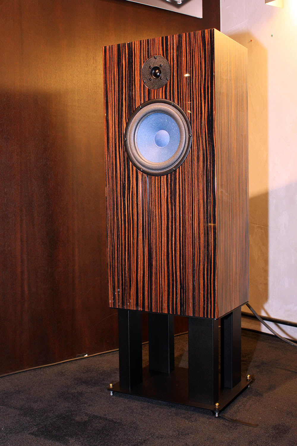 System Of Transcendence The Audio Note Experience Hifi
