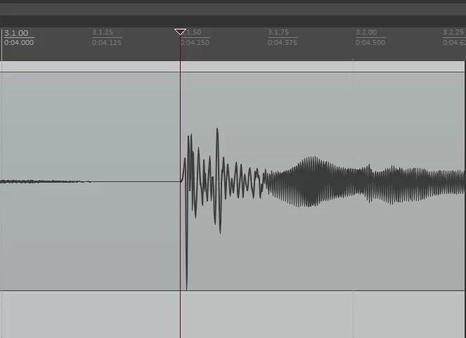 25 Vocal Remover Vst