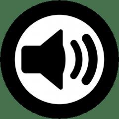 AudioPerfecta - Bringing Good Music to Good People