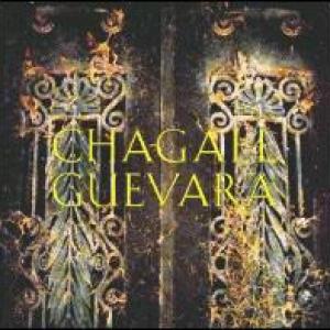 Lockdown Listening, Chagall Guevara, Chagall Guevara