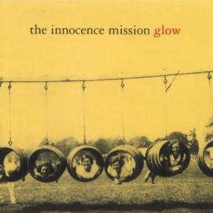 Lockdown Listening, The Innocence Mission, Glow