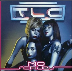 Covers of No Scrubs