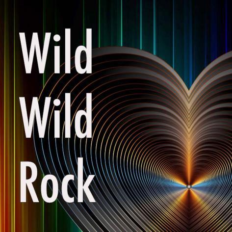 Wild Wild Rock