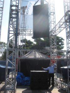 AES Brasil 2011 - Saiba como foi o evento. 3