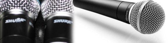 Retrospectiva ÁudioRepórter: os 10 melhores posts de 2013 5