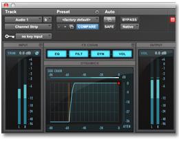 Avid lança o Pro Tools 10  2