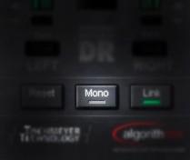 Mixando em MONO 1