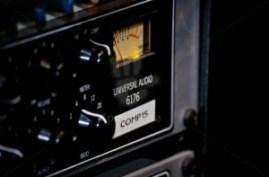 5 Maneiras favoritas de usar o compressor 1