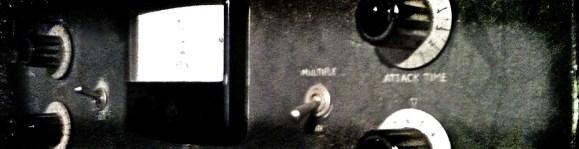 Retrospectiva AudioReporter: os 10 melhores posts de 2012 4