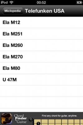 2 aplicativos essenciais para seu iPhone 2