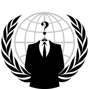 Anonymous-Seal