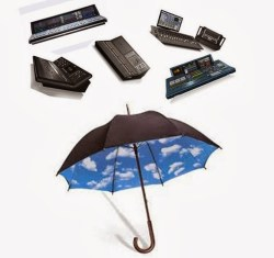 chovendo mesa de som