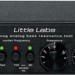 Little Labs VOG