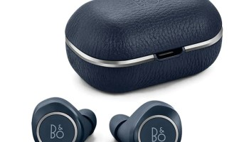 B&O PLAY Beoplay E8 2.0