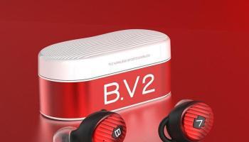 TFZ B.V2