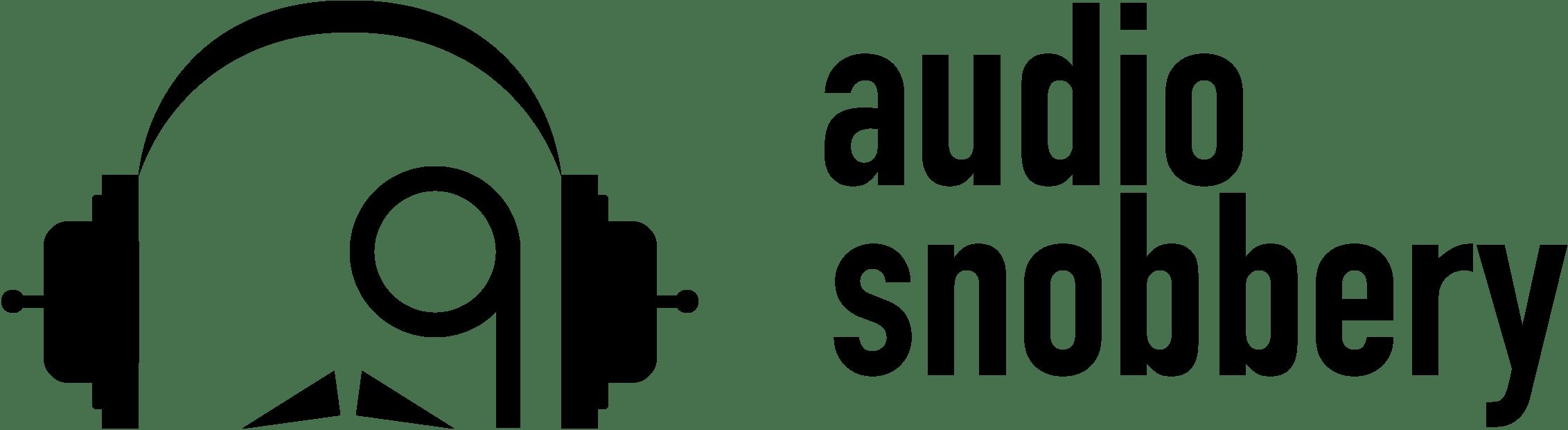 Audio Snobbery