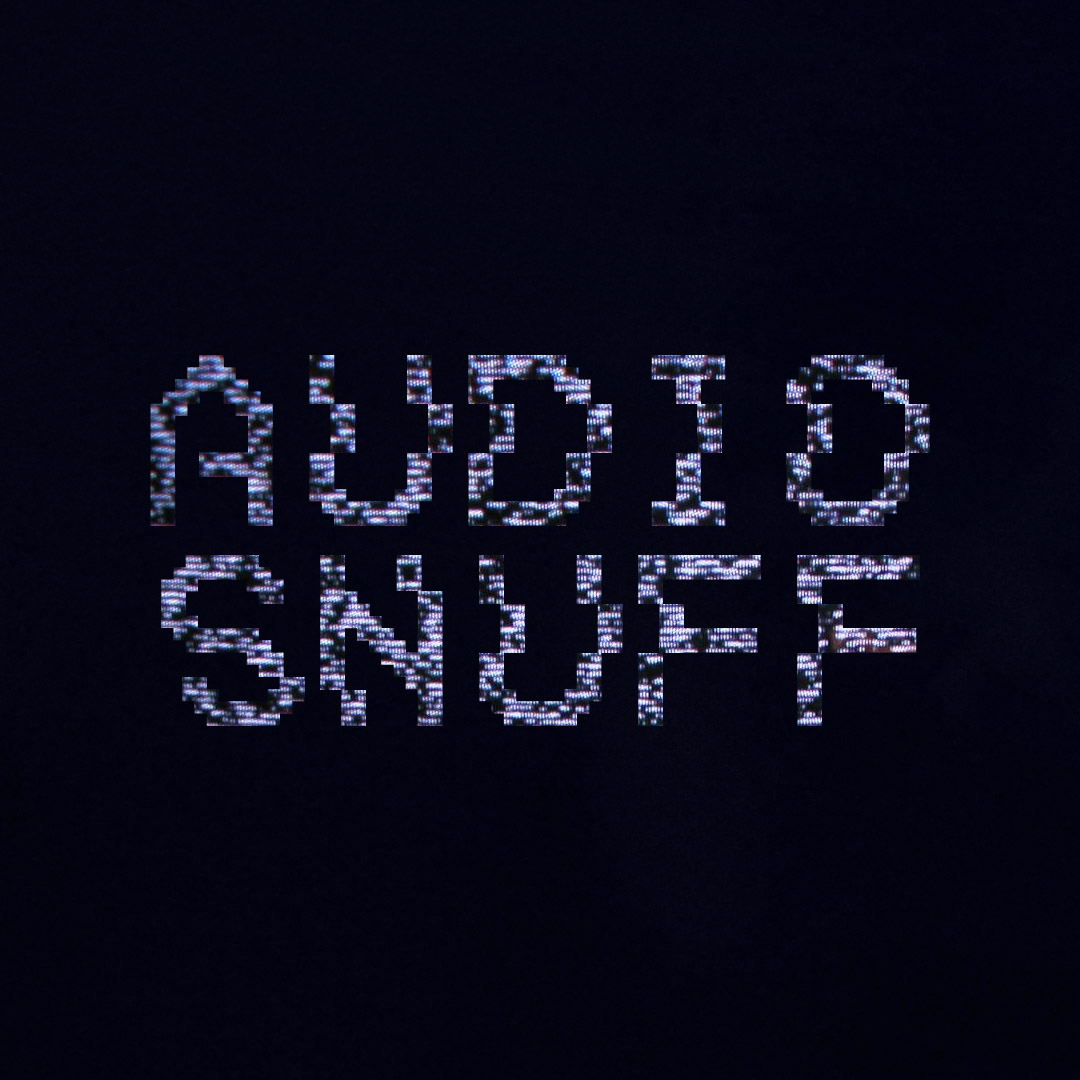 Audio Snuff 2018 Profile Image