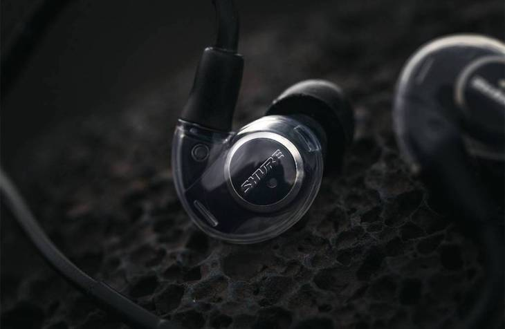 This image has an empty alt attribute; its file name is Shure-KSE1200-Electrostatic-Earphone-System-new-02.jpg