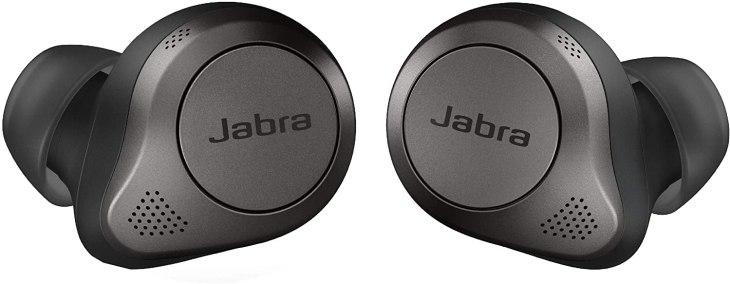 best wireless workout earbuds