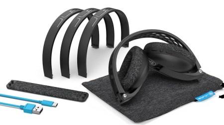 JLab Audio Flex Sport Headphones