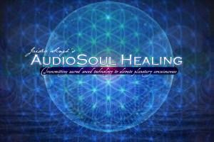 audiosoulhealing-1800-nomenu