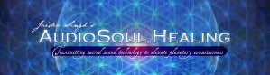 audiosoulhealing-500