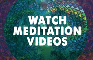 meditationvideos