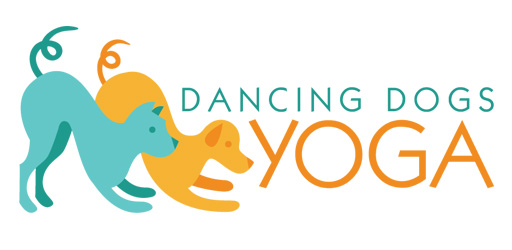 Dancing Dogs Yoga