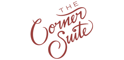 TheCornerSuite