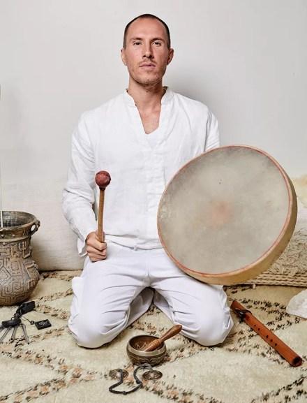matthewjaidev_drum