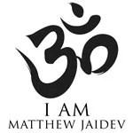 matthewjaidev-150px