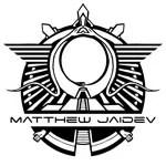 matthewjaidev_logo