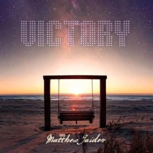 MatthewJaidev-Victory
