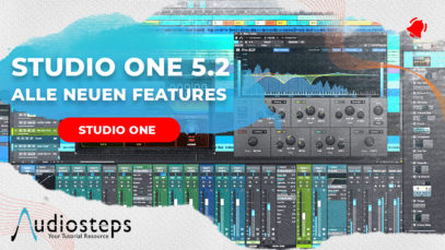 export to presonus sphere