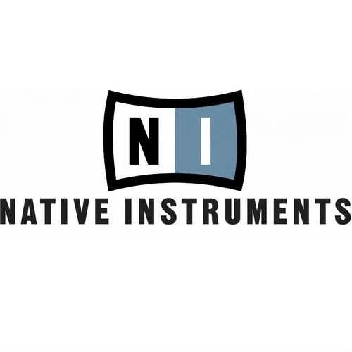 native-instruments-logo-80.lv_
