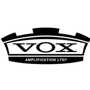 Repuestos Vox