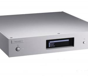 Melco N1ZH mk1 @ Audio Therapy