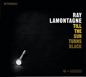 Ray Lamontagne - Til The Sun Turns Black @ Audio Therapy