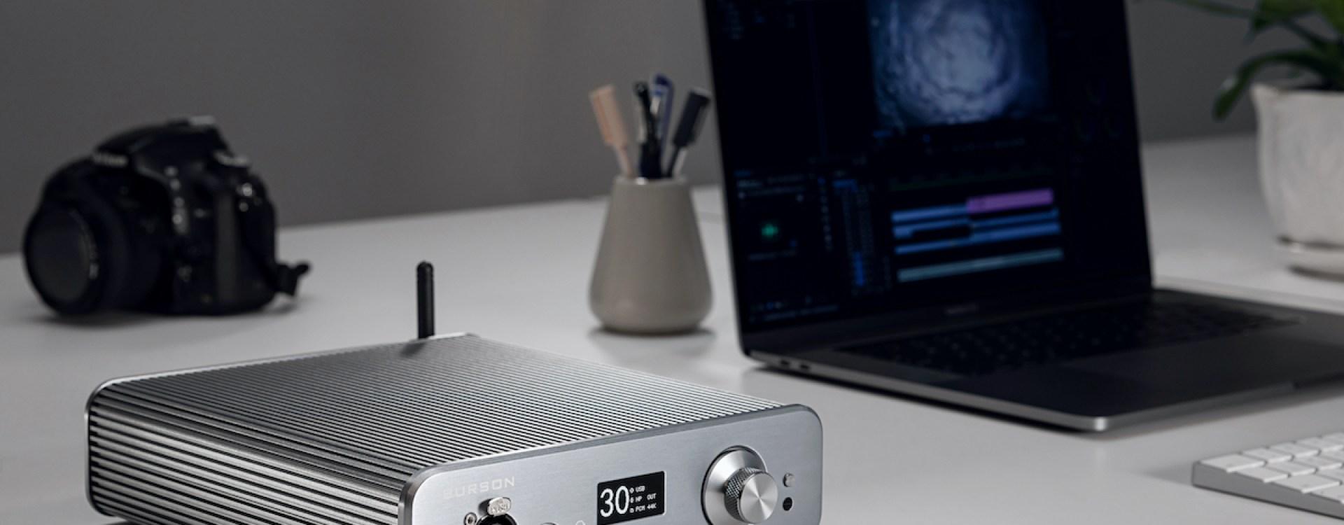 M-180X-Desktop-5