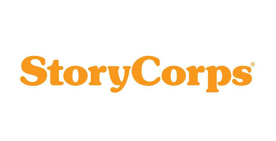 StoryCorps - Client Spotlight March 2010 - ATC Blog