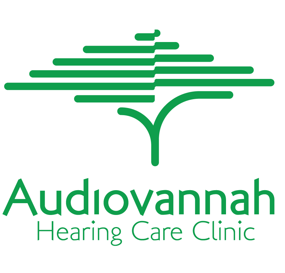 Audiovannah Hearing Care Clinic