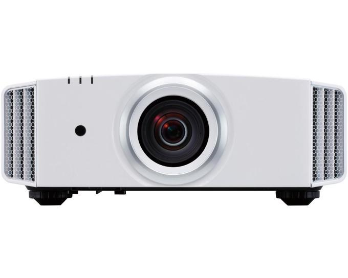 Projecteur JVC DLA-X7900 RS 540