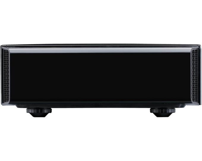 Projecteur JVC DLA-X9900 RS 640