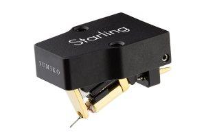 Starling, Sumiko Cellule MC