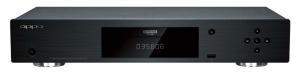 Oppo UDP-203 CD-DVD-BD 4K Ultra HD